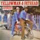 YELLOWMAN & FATHEAD-DIVORCED -HQ-