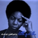 SIMONE, NINA-LITTLE GIRL BLUE
