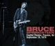 SPRINGSTEEN, BRUCE-LIVE AT THE CAPITOL..