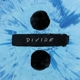 SHEERAN, ED-DIVIDE -DELUXE/LTD-