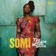 SOMI-LAGOS MUSIC SALON