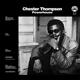 THOMPSON, CHESTER-POWERHOUSE -REMAST-