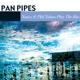 PANPIPES-PLAY THE HITS