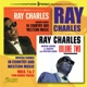 CHARLES, RAY-MODERN SOUNDS IN..