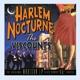 VISCOUNTS-HARLEM NOCTURNE