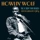 HOWLIN' WOLF-ROCKIN' THE BLUES