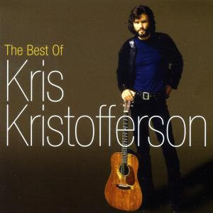 KRISTOFFERSON, KRIS-VERY BEST OF