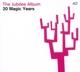 VARIOUS-JUBILEE ALBUM:20.. -DIGI-