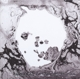 RADIOHEAD-A MOON SHAPED POOL -DIGI-
