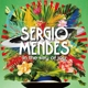 MENDES, SERGIO-IN THE KEY OF JOY