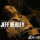 HEALEY, JEFF-BEST OF THE STONY PLAIN..