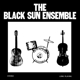BLACK SUN ENSEMBLE-BLACK SUN ENSEMBLE