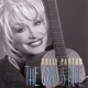 PARTON, DOLLY-GRASS IS BLUE