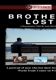 MOVIE (IMPORT)-BROTHERS LOST; STORIES OF 9/11