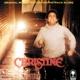 O.S.T.-CHRISTINE