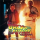 O.S.T.-BACK TO THE FUTURE..