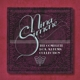 SIMONE, NINA-COMPLETE RCA ALBUMS..