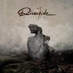 RIVERSIDE-WASTELAND -LTD/MEDIABOOK-