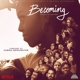 WASHINGTON, KAMASI-BECOMING (MUSIC FROM THE N...