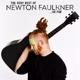 FAULKNER, NEWTON-VERY BEST OF FAULKNER...SO FARSO FAR