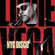 VEGA, LOUIE-NYC DISCO -DIGI-
