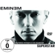 EMINEM-SUPERSTAR -CD+DVD-