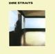 DIRE STRAITS-DIRE STRAITS-HQ/DOWNLOAD-