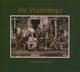 WATERBOYS-FISHERMAN'S BLUES -DIGI-