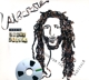 ALBOROSIE MEETS ROOTS RADICS-DUB FOR THE RADI...