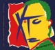 XTC-DRUMS & WIRES -CD+BLRY-