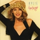 MINOGUE, KYLIE-ENJOY YOURSELF -SPEC-