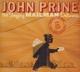 PRINE, JOHN-SINGING MAILMAN DELIVERS