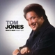 JONES, TOM-WHAT'S NEW PUSSY CAT