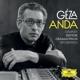 ANDA, GEZA-COMPLETE EDITION -LTD-