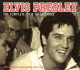 PRESLEY, ELVIS-COMPLETE 59 & 60 SESSIONSSESSIONS // 60 TRACKS