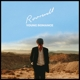 ROOSEVELT-YOUNG ROMANCE