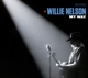 NELSON, WILLIE-MY WAY -DIGISLEE-