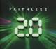 FAITHLESS-FAITHLESS 2.0 -DIGI-