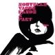 NOUVELLE VAGUE-BANDE A PART-DOWNLOAD/HQ-