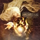KILLSWITCH ENGAGE-DISARM THE DESCENT