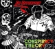 DR. DUBENSTEIN-CONSPIRACY THEORY