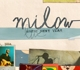 MILOW-MAYBE NEXT YEAR -CD+DVD-