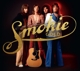 SMOKIE-GOLD
