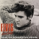 PRESLEY, ELVIS-LOVE SONGS