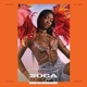 VARIOUS-SOCA GOLD 2017 -CD+DVD-