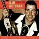 WHITMAN, SLIM-COLLECTION 1951-62