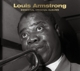 ARMSTRONG, LOUIS-ESSENTIAL.. -DELUXE-