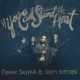 SOLIVAN, FRANK & DIRTY KI-IF YOU CAN`T STAND ...