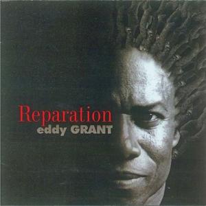 GRANT, EDDY-REPARATION