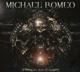 ROMEO, MICHAEL-WAR OF THE WORLDS PT.1